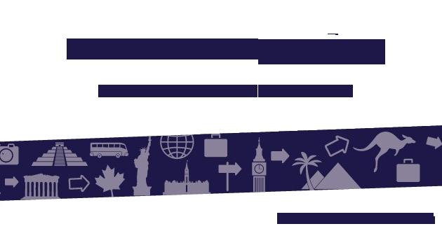 Canada Revenue Agency Montréal
