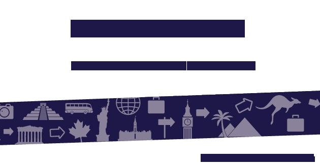 Service Canada O'Leary
